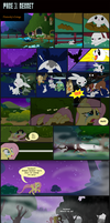 Doctor Whooves Page 31