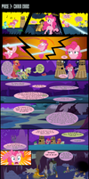 Dr. Whooves Page 34