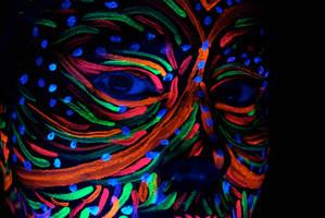 UV Series .:Detail:. by rojo-elaalex