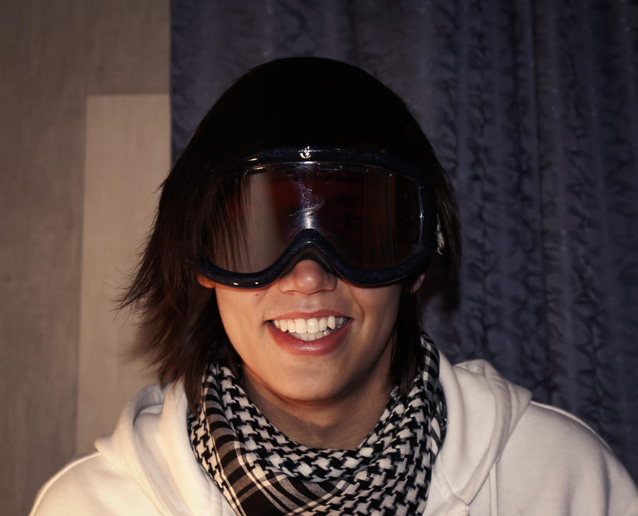 samuraydesign's Profile Picture