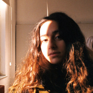simgeilgun's Profile Picture