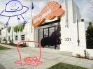 Nickelodeon Animation Studios by NickelodeonLover