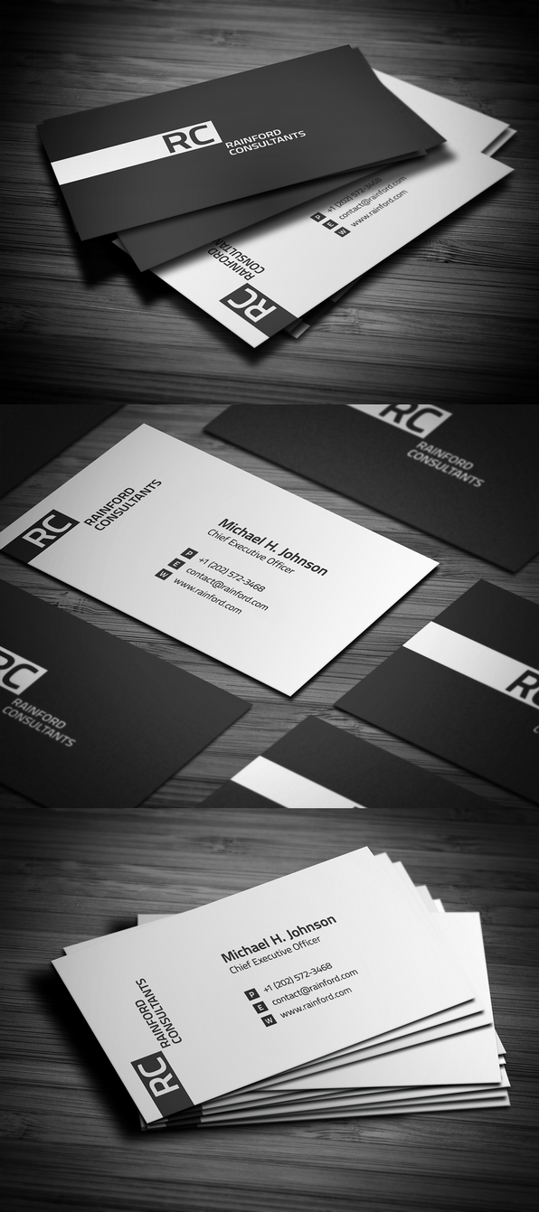 Office max business card template t chart printable 100 office max business card template best 25 dj business black and white business magicingreecefo Images