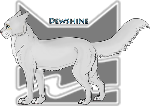 Cays Characters Dewshine_by_caysart-dc6ulo9