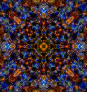Tile by ThinkDale