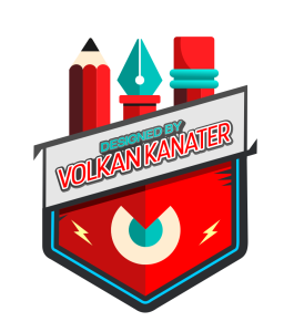 vkanater's Profile Picture