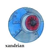 02-Xandrian