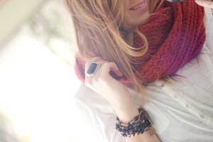 bippla's Profile Picture