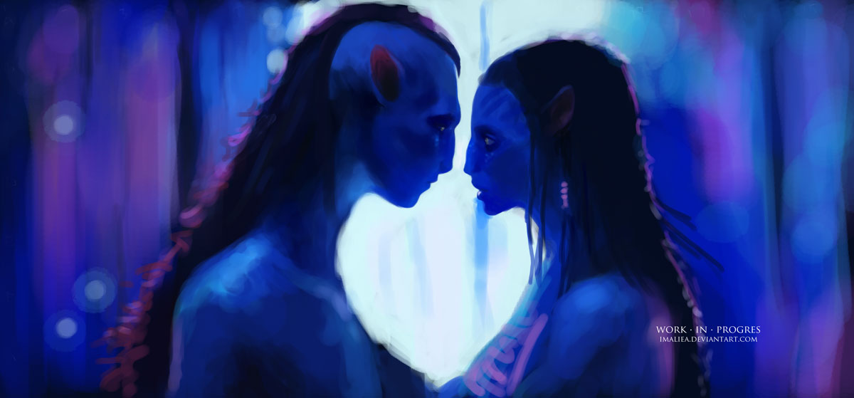 avatar sociology and jake The argument that i will be talking about in my essay is how the themes inclusion, otherness and social solidarity take place in the movie avatar.