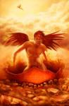 Birth of a Phoenix