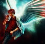 Angel 2010