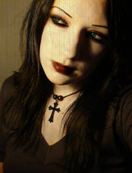 Sadness ... by hypnose-tm