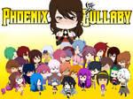 Phoenix Lullaby Guild