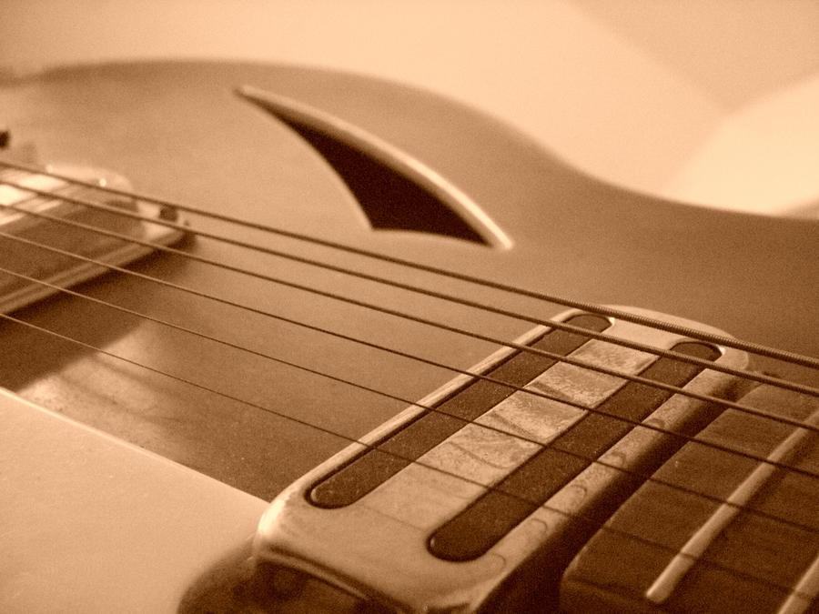guitarshoot3 by bosio