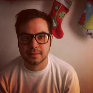 bosio's Profile Picture