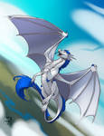 Wing-it: Rooth