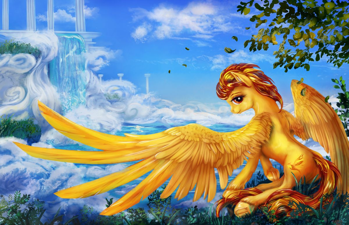 spitfire_s_wings__by_viwrastupr-d7rmptw.
