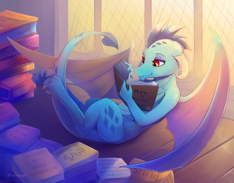 ember___dragons_dont_do_reading_by_viwra