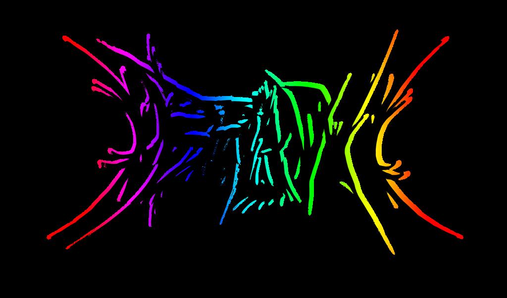 metallogo explore metallogo on deviantart rh deviantart com Metal and Punk Band Logos Nu Metal Band Logos