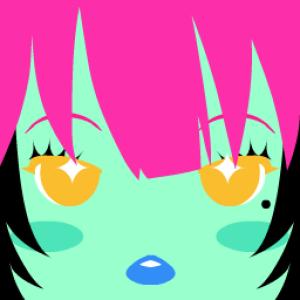 Fhran's Profile Picture