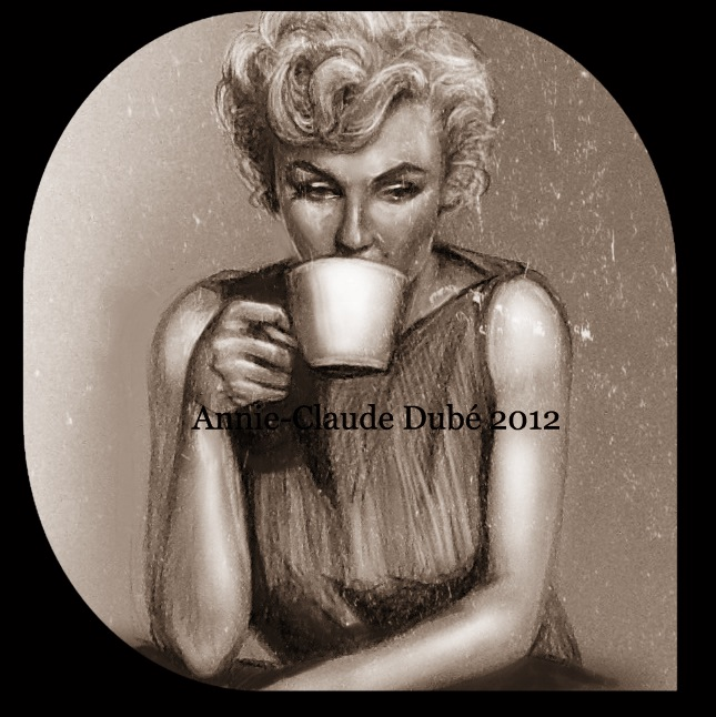 nostalgik coffeetime by nostalgikannie