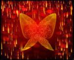 Fire Dance by pammcvey