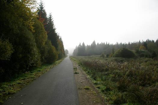ravel roadway
