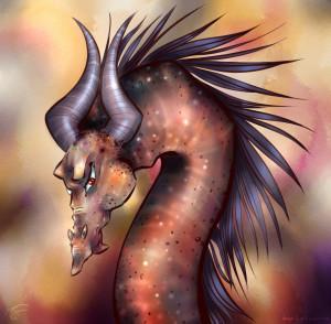 Dragon-flame13's Profile Picture