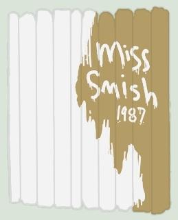 MissSmish's Profile Picture