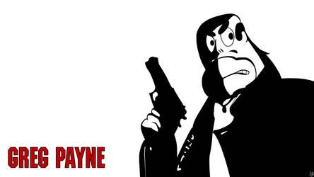 Greg Payne
