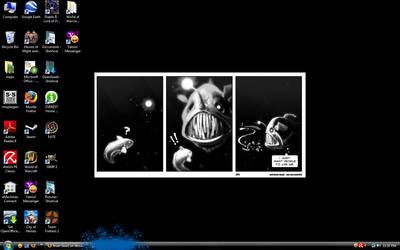 Desktop: June 14, 2009
