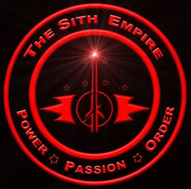 Sith empire symbol by deathsryder on deviantart sith empire symbol by deathsryder voltagebd Image collections