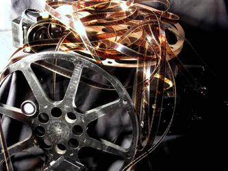 film iii by NirvanaHorizon