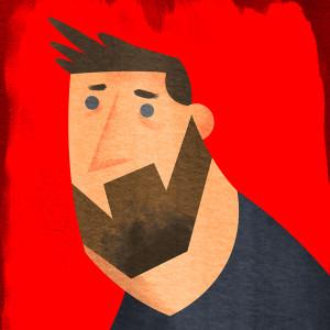 TomMartinArt's Profile Picture