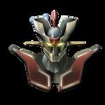 Mazinger Z Dock Icon