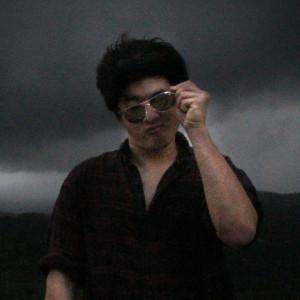 Boris-The-Animal's Profile Picture