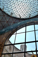 Teatre-Museu Dali 5 by EVA-line
