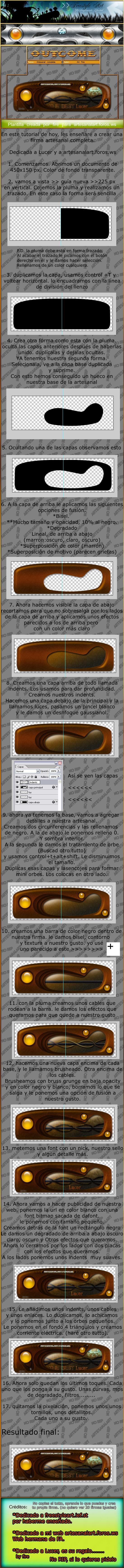 Artesanal completa tutorial Tutorial_artesanal_simple_by_fire_artesanalart