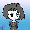 Pixel Shipayin by Rainbowdoodler209