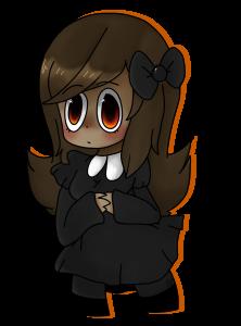 Rainbowdoodler209's Profile Picture