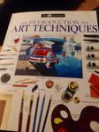 New ArtBook!