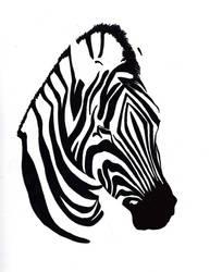 Stripes by AthenaMyth
