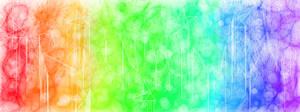 Rainbowific