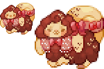 [Icon] Peep Peep by CuteSatan