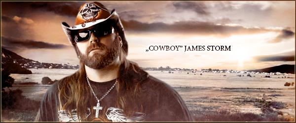 James Storm James_storm_tna_wrestler_by_dottedmug-d4xa7db