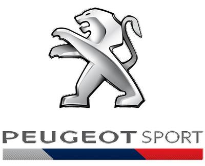 logo peugeot sport bot by sauberanimax on deviantart. Black Bedroom Furniture Sets. Home Design Ideas