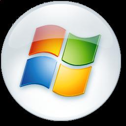 Windows Live Logo By Auroraflow On Deviantart