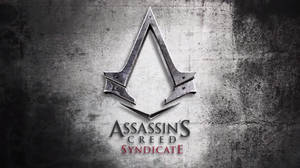 Assassins Creed: Syndicate Wallpaper