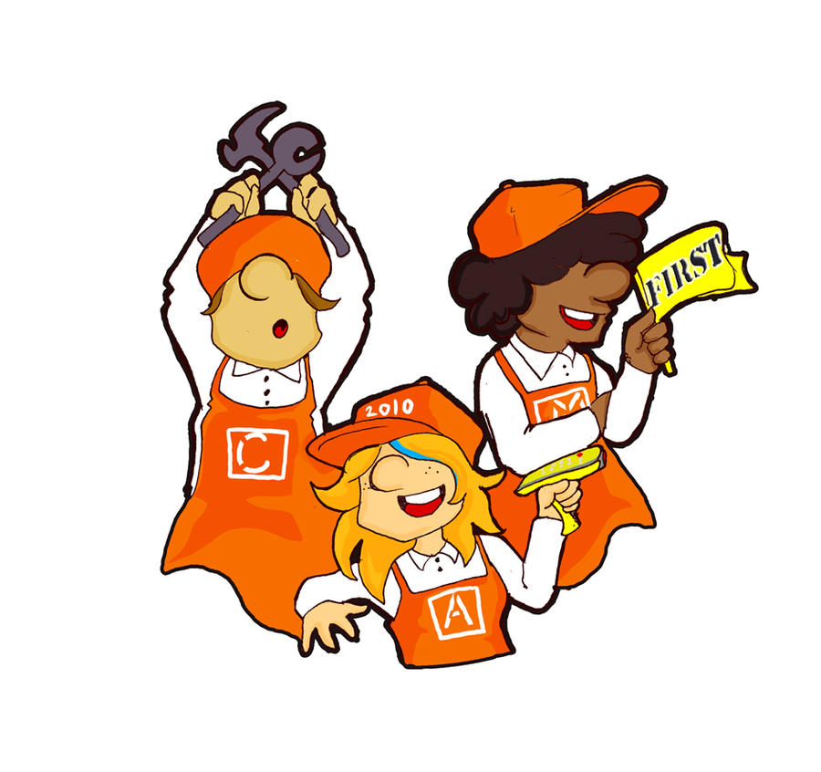Home Depot Buy Gift Card With Store Credit