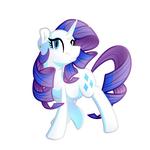 Rarity Remixed
